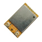 802.11ac 2T2R mode 1200Mbps high speed usb 2.0 embedded wireless wifi module